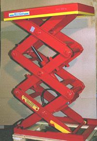 vertikalsaxar bild 1